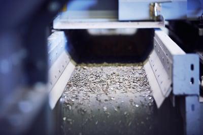TOMRA_Belt Material XRT Fines