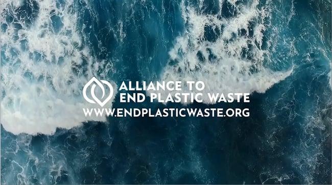 AEPW Logo Ocean from Vid PT (1)