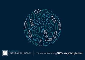 E-Book_Circular Economy_03_2019_Cover_RGB_web