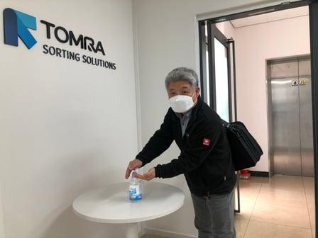 TOMRA_Coronavirus_Asia