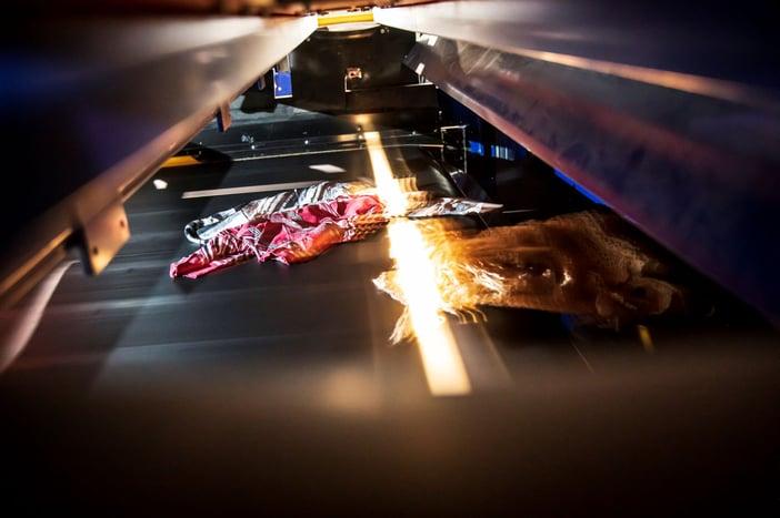 Sysav textile sorting plant_05_resized
