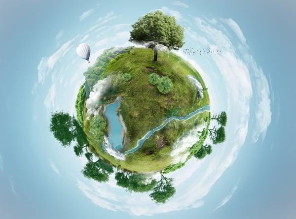 iStock-590147650_web_earth_environment