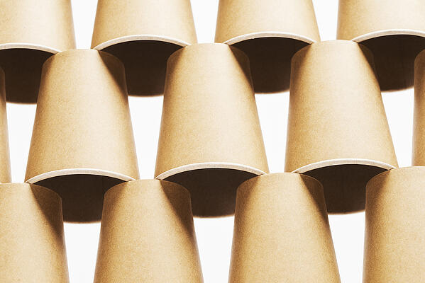 stack-of-disposable-paper-mugs-CKC72SP_envato