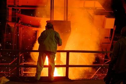 steel-mill-616526